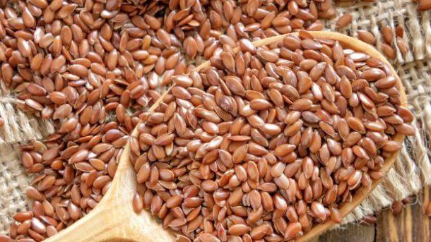 flax-seeds-610×343
